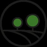 Ndlovu de Villiers law service icons