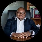Mr Ndlovu Ndlovu de Villiers attorneys