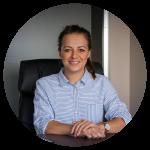 Samantha Ndlovu de Villiers attorneys
